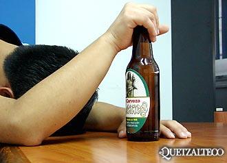 La clínica el tratamiento del alcoholismo ulyanovsk